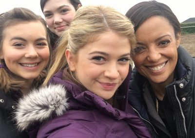 Sarah-Fisher-Actor-Model-Singer-Degrassi-Roxy-9